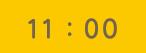 11:00